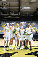WBKB: University of Wisconsin-Oshkosh vs. University of Wisconsin-Eau Claire  (02-16-19)