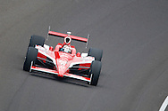 24 May 2009: 9 Scott Dixon at Indianapolis 500. Indianapolis Motor Speedway Indianapolis, Indiana.