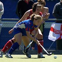 10 France vs England W