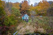 Elk Lake Cottage
