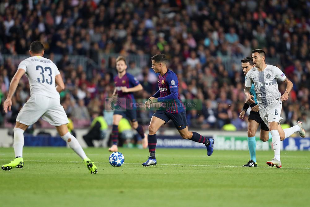 صور مباراة : برشلونة - إنتر ميلان 2-0 ( 24-10-2018 )  20181024-zaa-b169-088