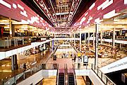 London, Maggio 2012 - Il centro commerciale di Stanford ospita Il più grande Casino della Gran Bretagna.