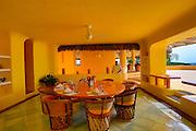 Costa Careyes, Costalegre, Jalisco, Mexico