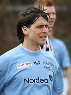 Anders Sørensen (Elite 3000).