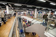 2013-09-18_TJ Hughes Store