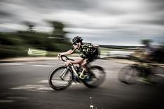 TMG Road Race 25th June