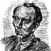 BECHER, Johannes Robert