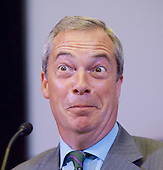Nigel Farage 4th September 2015