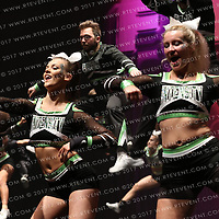 7049_Intensity Cheer and Dance Rage