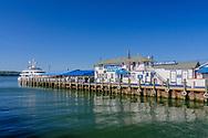 Greenport, Long Island, New York