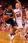 BKW: 2012-01-15 Penn State at Nebraska