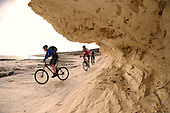 Mountain biking in Cyprus