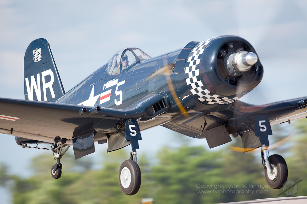 Warbirds in Review: T-28, T-6, T-34, O-1, O-2, F-6f, F4U, Hughes Loach, OV-1, T-37, P-51