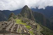 Peru - Machu Picchu - Sacred Valley