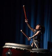 112413 Yamato Drummers