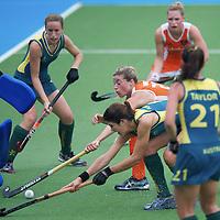 04 Netherlands vs Australia