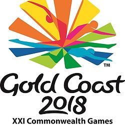 16 - 22 December 2017 The Commonwealth Games Trials