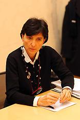 20121227 DUGONI GABRIELLA