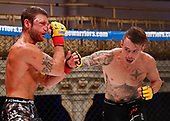 Cage Warriors 85 Bournemouth