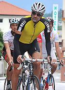 2011/07/27 Udinese Arta Terme Presentazione Neuton e Foto Panini