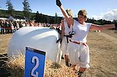 Rundball-festival i Selbu