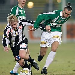 20100320: AUT, 1. FBL, SV Bauwelt Koch Mattersburg vs Lask Linz