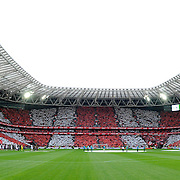 ESTADIO SAN MAMES<br />
