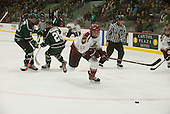 103114 _ mice v Plymouth State