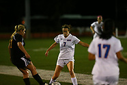 WSOC: Macalester College vs. University of Wisconsin-Stevens Point (09-08-17)