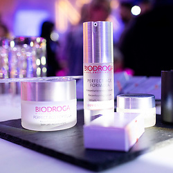 20190513: SLO, Events - 60 years of Biodroga by BB BIO.si