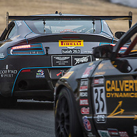 Pirelli World Challenge , Sonoma Raceway, Sonoma, CA, August 2015. (Photo by Brian Cleary/ www.bcpix.com )