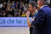 DESCRIZIONE : Eurocup 2014/15 Last 32 Gruppo H Dinamo Banco di Sardegna Sassari - Buducnost VOLI Podgorica<br /> GIOCATORE : Regis Bardera<br /> CATEGORIA : Arbitro Referee<br /> SQUADRA : Arbitro Referee<br /> EVENTO : Eurocup 2014/2015<br /> GARA : Dinamo Banco di Sardegna Sassari - Buducnost VOLI Podgorica<br /> DATA : 28/01/2015<br /> SPORT : Pallacanestro <br /> AUTORE : Agenzia Ciamillo-Castoria / Luigi Canu<br /> Galleria : Eurocup 2014/2015<br /> Fotonotizia : Eurocup 2014/15 Last 32 Gruppo H Dinamo Banco di Sardegna Sassari - Buducnost VOLI Podgorica<br /> Predefinita :