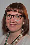 Emilie Jackson - Death &amp; Dying out of the shadows<br /> <br /> Dilemmas and Ethical Issues in Palliative Care: The Good, The Bad &amp; The Ugly<br /> <br /> Palliative Care Nurses New Zealand 5th Biennial Conference 2015 Wellington<br /> <br /> 9th &amp; 10th November 2015