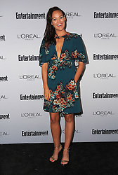 Mamrie Hart bei der 2016 Entertainment Weekly Pre Emmy Party in Los Angeles / 160916<br /> <br /> ***2016 Entertainment Weekly Pre-Emmy Party in Los Angeles, California on September 16, 2016***