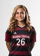 OC Women's Soccer Team and Individuals<br /> 2017 Season