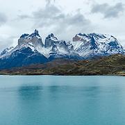 El Calafate, Argentina 1