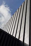 fisher library, sydney university