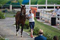 Skelton Nick, GBR, Big Star<br /> Olympic Games Rio 2016<br /> © Hippo Foto - Dirk Caremans<br /> 12/08/16