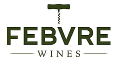 Febvre Wines Headshots 08.03.19