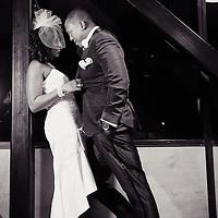 Varian & Jia Wedding Album The Hyatt New Orleans Ceremony & Reception, 1216 Studio Wedding Photographers, Featured Wedding, Bridals & The Second Line Dance Destination Wedding