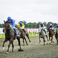 Kempton 5th September