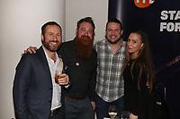 PPL APM 2019, Kings Place, London, UK, Monday 04 November 2019<br /> Photo JM Enternational