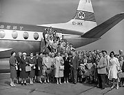 17/05/1959<br />