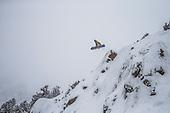 Brady Longhurst-SIMS SNOWBOARDS