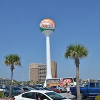Pensacola Beach-2016 Taste Of Beach