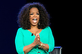2013 08-29 Oprah's Lifeclass