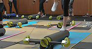 Bootcamp Pilates 1230x655 crop
