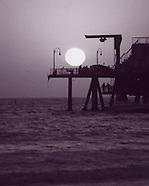 california (2003)