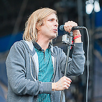 Awolnation, 10.27.2012 Voodoo Festival