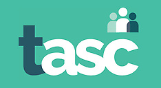 Tasc: Reducing Health Inequalities in Ireland 02.11.2018